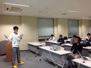 ブログミーティング写真