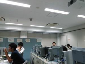 DSC_0531